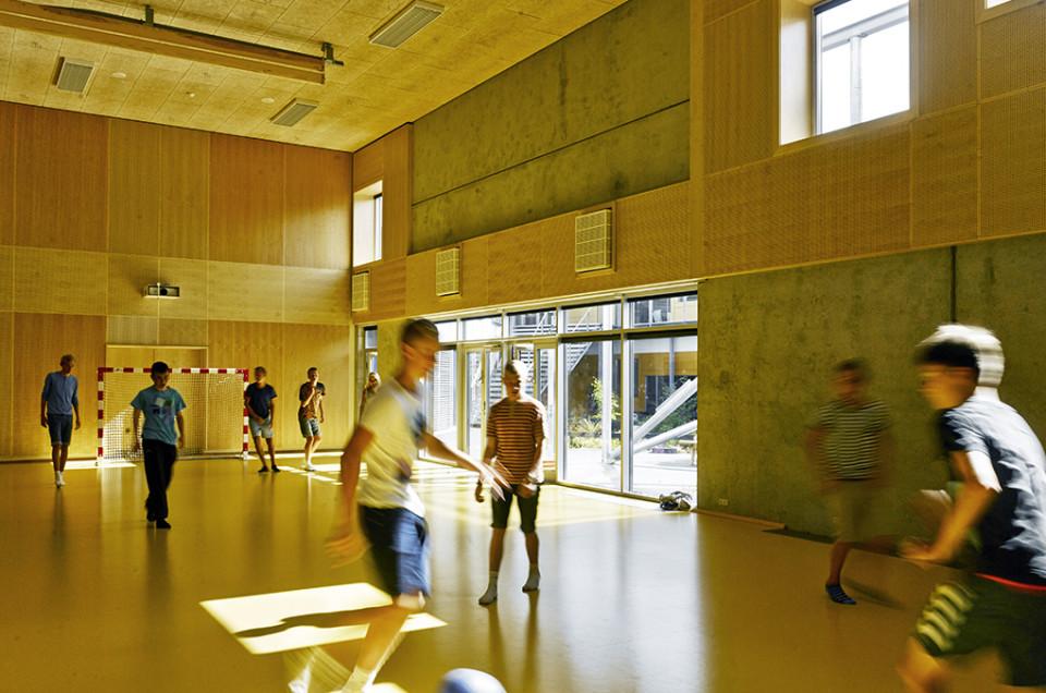 God arkitektur giver langtidsholdbar velfærd