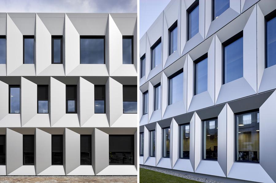 Rådhus i Middelfart - Kirstine Mengel