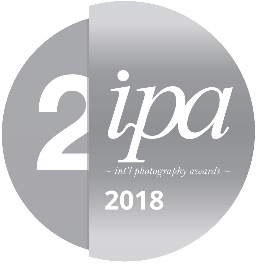 IPA winner Architecture Interior